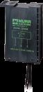 Filtri antidisturbo EMC