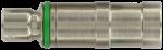 Inserti pneumatica/idraulica