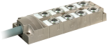 Sistemi di distribuzione M12