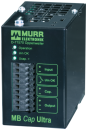 Sistemi UPS / Moduli buffer / Moduli gestione ridondanza