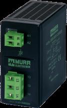 MIRO TRIAC 1x400VAC-10A