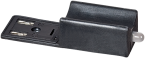 filtro per c.elv. forma BI - 11mm 90°