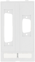 Modlink MSDD inserto dati