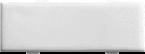 Modlink MSDD passaparete per armadio el.