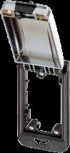 Modlink MSDD telaio singolo metallico