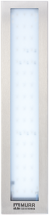 Modlight XTREME 440