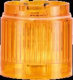 Modlight50 Pro LED modulo ambra