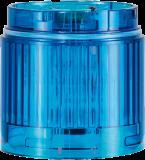 Modlight50 Pro LED modulo blu