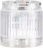 Modlight50 Pro LED modulo trasparente