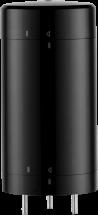 Modlight50 Pro modulo di connessione base