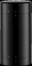Modlight50 Pro modulo conn. per fiss. tubo