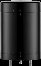 Modlight70 Pro base di connessione