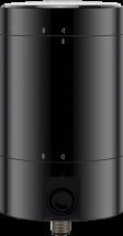 Modlight70 Pro modulo di conn. IO-Link