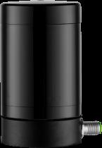 Modlight70 Pro modulo di conn. 8 poli M12