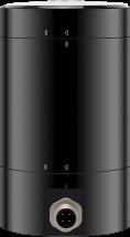 Modlight70 Pro modulo di conn.l IO-Link