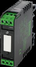 RMI 11/230V AC relè d'uscita