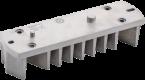 raffreddatore per cod 55510 MVK PN