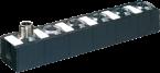 CUBE67 modulo I/O espansione