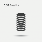 crediti nexogate cloud 100