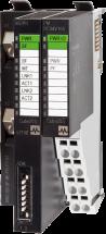 Cube20S Profinet Device
