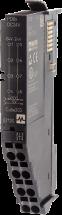 Cube20S distributore di potenza 8x24 VDC
