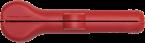 utensile spelatura per rimoz. guaina 8-13mm