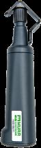 utensile spelatura rimoz. guaina 4.5-40 mm
