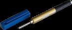 Utensile estrazione contatti 1,6 mm