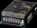 Eco-Power alim. switching mono. 24VDC/ 10A