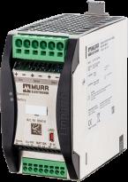 Emparro ACCUcontrol modulo UPS