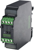 GSS convertitore DC/DC switching