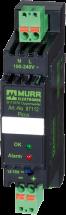 Picco alim. switching monofase 24VDC/0,42A