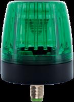 COMLIGHT56 luce di segnalazione LED verde