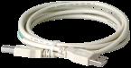 Modlink MSDD interfaccia pannello frontale