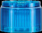 Modlight70 Pro LED modulo blu