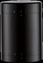 Modlight70 Pro modulo conn. per fiss. tubo