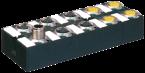 MASI68 modulo espansione I/O