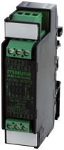 MKS-D 10/1300-1 P modulo diodi