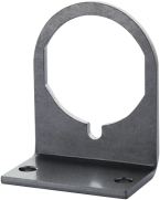 Modl.Vario accessori anello di fiss. D=43,2