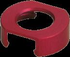 Modl. Vario accessori codificato rosso 4/2