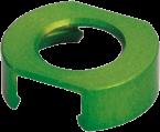 Modl. Vario accessori codificato verde 4/2