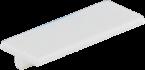 cartellini per MVP metallico / Exact8