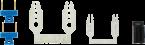 MICO accessori