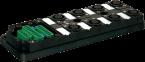 MVP12 8xM12 5 poli base