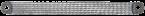 treccia per m. a terra 4mm² 100mm per M4