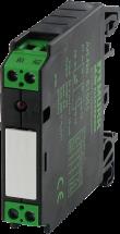 AMMS 10-44/1 modulo optoaccoppiatore