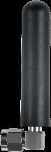 antenna multidirezionale 90° conness. SMA