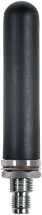 antenna multidirezionale 0° con passante