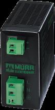 MCS-B alim. switching mono. 24VDC/ 1,3A
