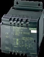 MTL trasformatore di sicurezza monofase